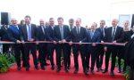 Inaugurata la 120esima edizione di Fiera Cavalli