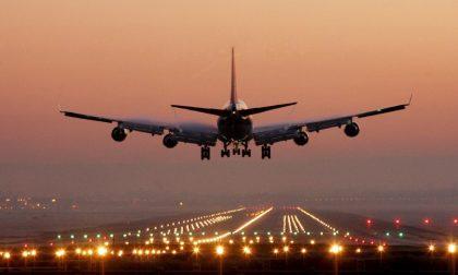 Agsm fornirà l'energia per gli aeroporti del Veneto