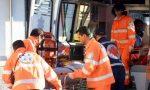 Incidente mortale in tangenziale a Verona