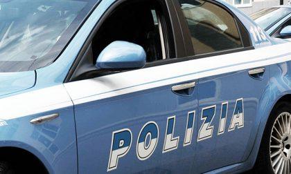 Ricercato a Beirut, cittadino francese arrestato in un albergo di Verona