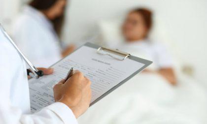 Sanità approvato il Piano Regionale di Governo delle liste d'attesa