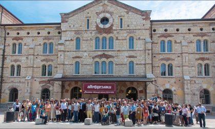 Altromercato Campus 2018, a Verona la giornata del mercato equo e solidale