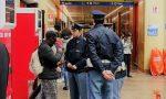 Arresto per droga sul treno diretto a Bolzano