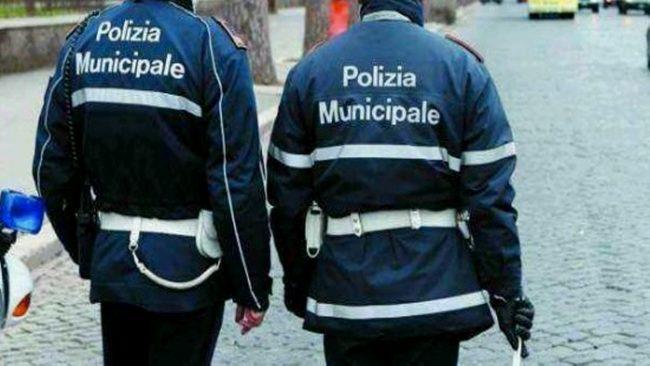 agente di polizia dating vittima