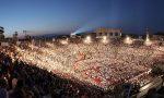 """Olimpiadi invernali 2026 a Milano e Cortina, Sboarina: """"La cerimonia in Arena sarà indimenticabile"""""""