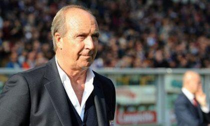 Chievo Verona, Gian Piero Ventura è il nuovo allenatore
