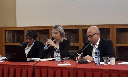 Affidi, Lanzarin chiede chiarezza sul caso Verona