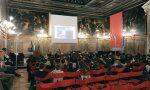 Scuola: l'assesore Donazzan alla presentazione che racconta la Grande Guerra