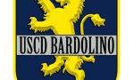 Uscd Bardolino 1946 ha cessato la sua attività
