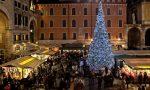 I mercatini di Natale a Verona non si faranno, arriva l'annuncio ufficiale