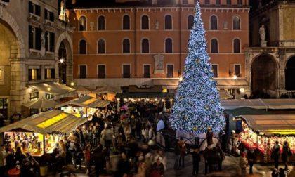 Mercatini di Natale Verona 2018: date e tutto quello che c'è da sapere
