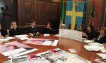 Violenza sulle donne: a Verona un mese di iniziative