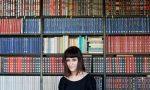Violenza sulle donne, Debora Scalzo a Verona parlerà dei suoi romanzi