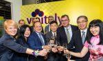 Vinitaly a Hong Kong, ma i vini italiani non sono ancora competitivi in Cina