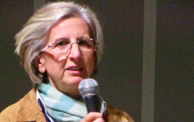 Conferenza dei sindaci, eletto Flavio Pasini