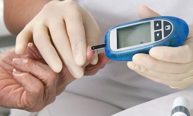Lotta al diabete Diaday 2018