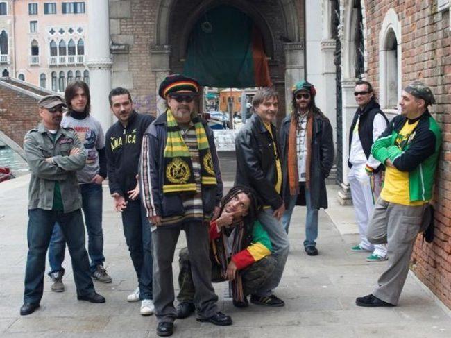 Reggae patrimonio dell'Unesco: ha messo in luce ingiustizia, resistenza, amore e umanità