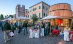 Festa del vino Novello sul lago di Garda