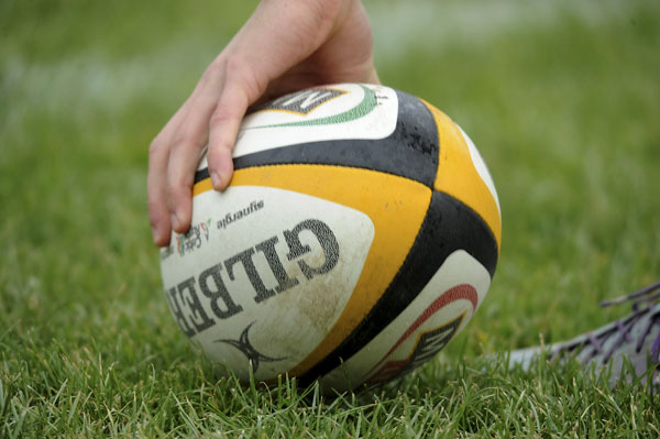 West Verona Rugby Union sconfitta nel weekend