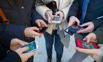 Uso dello smartphone in età scolare: una guida