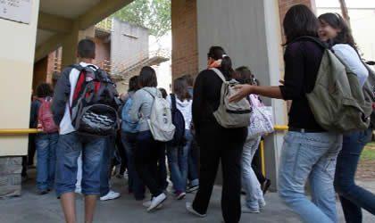 Scuola in Veneto 1 ragazzo su 9 lascia la scuola
