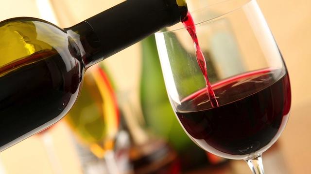 Wine Enthusiast: il Garda tra le dieci destinazioni vinicole top al mondo