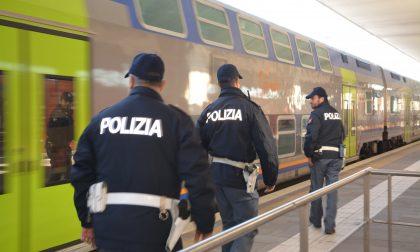 Polizia Ferroviaria di Verona quasi 200 persone denunciate