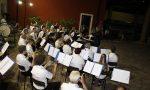 All'Epifania l'ultimo concerto natalizio della Banda di Lavagno