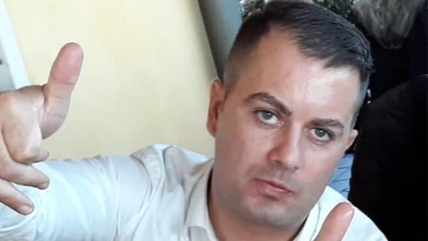 Damiano Gaiardoni: ricerche senza sosta. Un altro giorno senza notizie del 34enne di Castel d'Azzano, un altro caso sul quale gli interrogativi si infittiscono. Che fine ha fatto Damiano?