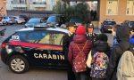 Studenti veronesi e carabinieri uniti per promuovere la cultura della legalità