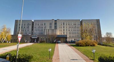 Posti letto nel veronese, accreditati tre ospedali di comunità