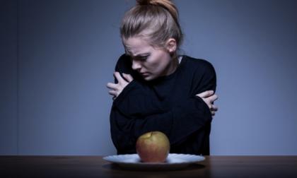 Anoressia e bulimia, un incontro a Villafranca