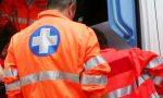 Incidente nel mantovano, muore 51enne di Legnago
