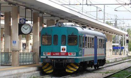 Treni: Verona-Rovigo ancora tra le 10 linee peggiori