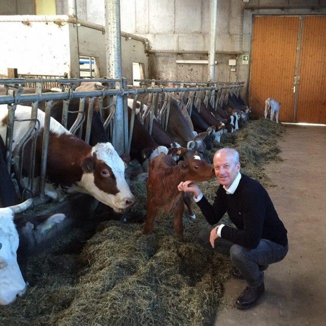 Agricoltura, in Veneto l&#8217&#x3B;evoluzione partirà dalle scuole