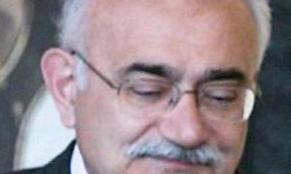 Morto Luciano Terleth fu sindaco di Valeggio sul Mincio