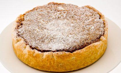 Giornata mondiale delle torte: ecco la ricetta della torta Russa, la torta di Verona