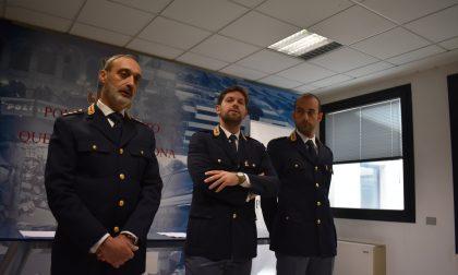 Circonvenzione d'incapace a Verona: arrestato siciliano