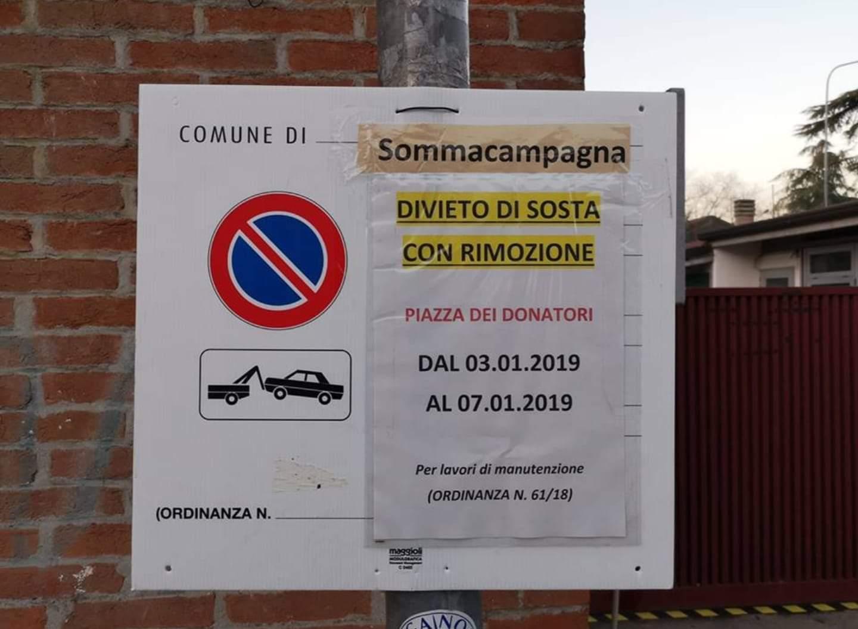 Torre Piezometrica di Caselle: minoranza contro l'abbattimento