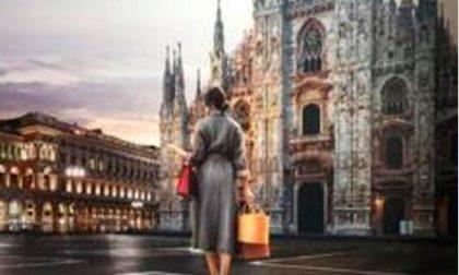 """Catullo: """"Welcome to Verona""""… ma c'è il duomo di Milano"""