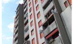 Case Agec in via Tunisi: 800 mila euro per ristrutturare dieci appartamenti