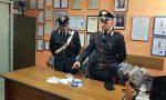 Arrestato spacciatore a Cologna Veneta