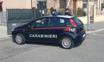 Dichiara false generalità per celare il decreto di espulsione, arrestato 26enne a Peschiera del Garda