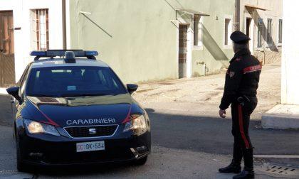 Diversi arresti a Verona in un solo giorno