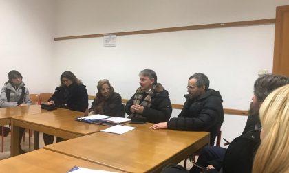 Doctor humanitatis: nasce l'associazione a Verona