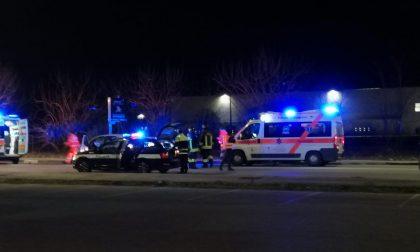 Incidente mortale di Villafranca ecco chi è la vittima