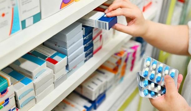 Emergenza farmaci malati di Parkinson risolta in Veneto