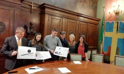 Negozi di Verona accessibili ai disabili, ecco il logo che li identifica