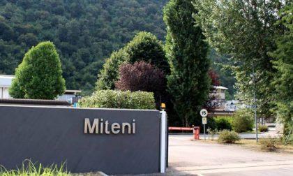 Pfas: il 31 gennaio l'approvazione del progetto di bonifica dell'Ex Miteni