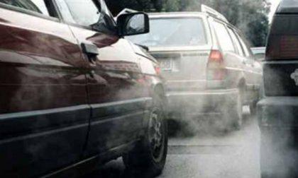 PM10, calano i livelli ma sono ancora molte le criticità